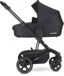 Easywalker Harvey2 Package Premium